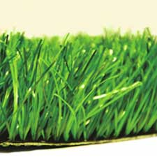 Искусственная трава 40мм Recro Football 40
