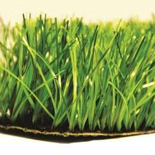 Искусственная трава 60мм Recro Football 60