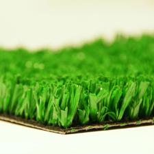 Искусственная трава 20мм Recro MultiSport 20