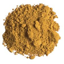 Пигмент железоокисный желтый G313