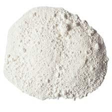 Титана диоксид белый