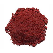Пигмент  железооксидный красный TP-303