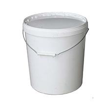 Полиуретановый клей 20 кг Recro PU Wannat. Для  бесшовных покрытий
