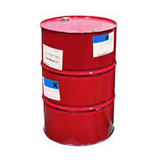 Полиуретановый клей 215 кг Премиум PU  Wannate.  Для  бесшовных покрытий